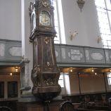trinity-church-copenhagen-014