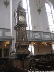 trinity-church-copenhagen-014