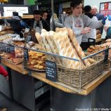 BOROUGH MARKET 003