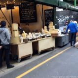 BOROUGH MARKET 007