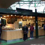 BOROUGH MARKET 009