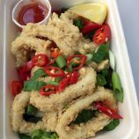 CHILLI SQUID 003
