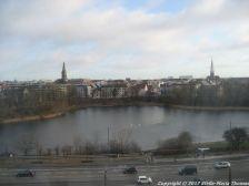 COPENHAGEN, MARCH 001