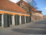 COPENHAGEN, MARCH 011