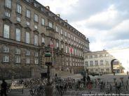 COPENHAGEN, MARCH 013