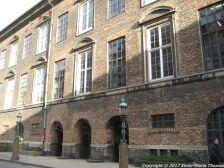 COPENHAGEN, MARCH 014