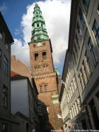COPENHAGEN, MARCH 024