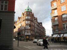 COPENHAGEN, MARCH 026