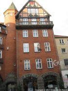 COPENHAGEN, MARCH 028