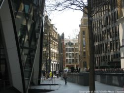LONDON, LUNCHTIME WALK 004