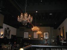 1884 DOCK STREET KITCHEN, DINING ROOM 014