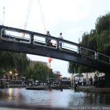 LONDON SHELL COMPANY 023
