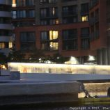 LONDON SHELL COMPANY 036