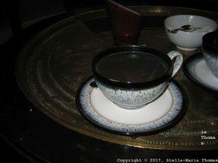 RASCILLS, COFFEE 012