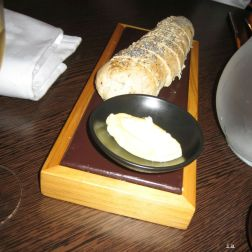 WHITES, BREAD AND BUTTER 002