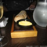 WHITES, BREAD AND BUTTER 003