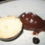 WHITES, CHEESECAKE AND CHOCOLATE MOUSSE 016