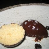 WHITES, CHEESECAKE AND CHOCOLATE MOUSSE 017