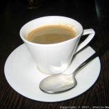 WHITES, COFFEE 021