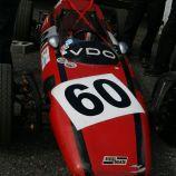 ahvenisto-formula-vee-015_35183596545_o