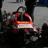 ahvenisto-formula-vee-018_34797325740_o