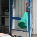 ahvenisto-green-flag-026_34797318570_o