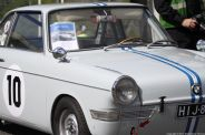 ahvenisto-historic-bmw-010_34374403623_o