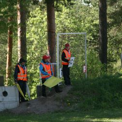 ahvenisto-marshals-post-034_34374393833_o
