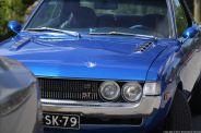 ahvenisto-old-car-063_34797428680_o