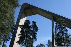 ahvenisto-ski-jump-039_35018824682_o