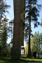 ahvenisto-ski-jump-040_35053072771_o