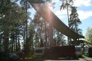 ahvenisto-ski-jump-041_35053070381_o