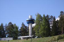 ahvenisto-tv-tower-006_35183544505_o