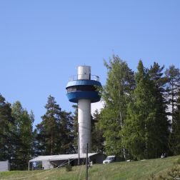 ahvenisto-tv-tower-006_35183544505_o