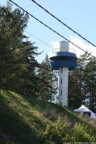 ahvenisto-tv-tower-044_34338904924_o