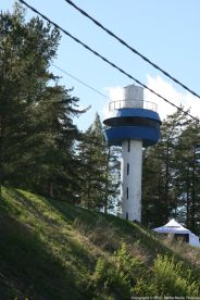 ahvenisto-tv-tower-044_34338904924_o
