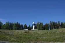 ahvenisto-tv-tower-046_35143708606_o