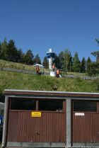 ahvenisto-tv-tower-053_35053201961_o