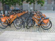 COPENHAGEN, SPRING 2017 009