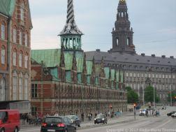COPENHAGEN, SPRING 2017 018