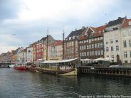 COPENHAGEN, SPRING 2017 021