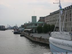 COPENHAGEN, SPRING 2017 022
