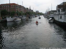 COPENHAGEN, SPRING 2017 028