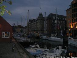COPENHAGEN, SPRING 2017 035