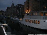 COPENHAGEN, SPRING 2017 036