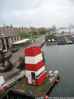 COPENHAGEN, SPRING 2017 041