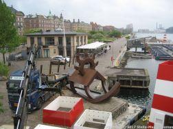 COPENHAGEN, SPRING 2017 042