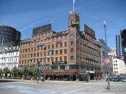 COPENHAGEN, SPRING 2017 047