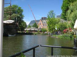 faergekroen-bryghus-tivoli-gardens-002_34575841120_o