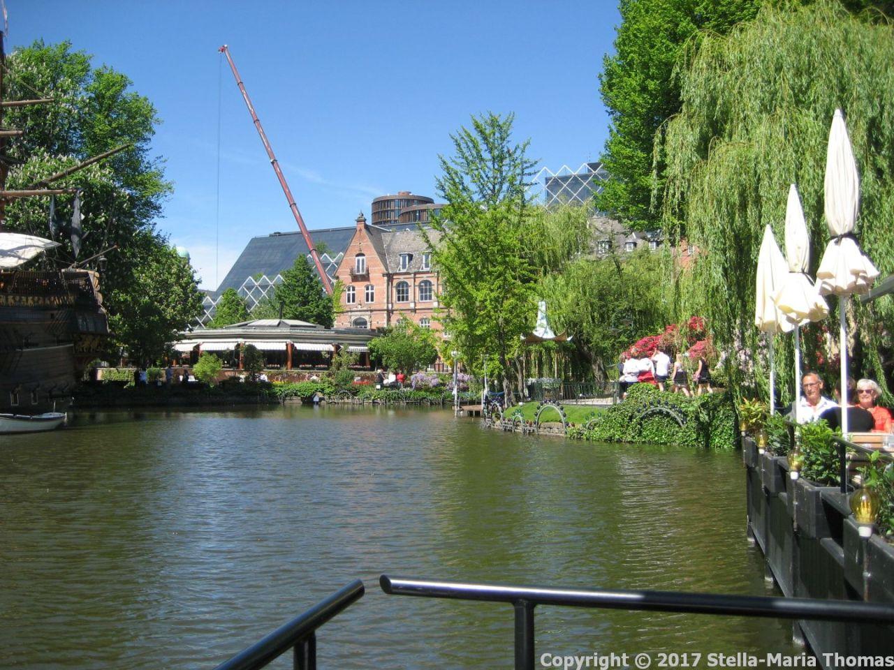faergekroen-bryghus-tivoli-gardens-004_34575839170_o